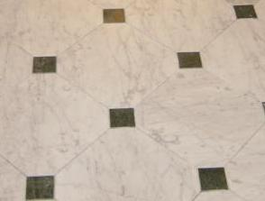 Marble Flooring The Construction Civil