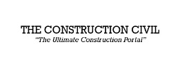 The Construction Civil